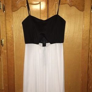 BCBGeneration Dresses - 🛍3 for $20🛍BCBGeneration dress 🖤